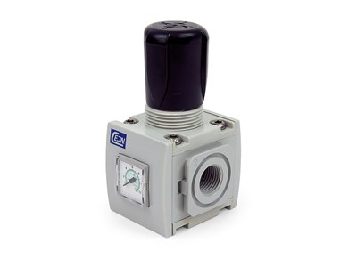 "Regulator Cejn 1/2"" Serie 112"