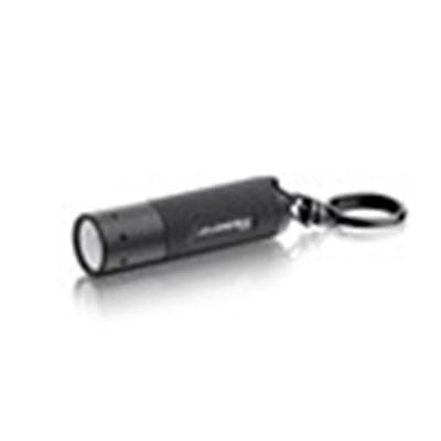 Lygte LED-Lenser  V2 Key finder