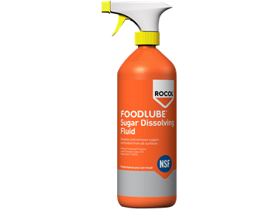 Rocol Foodlube Multi-lube  500ml